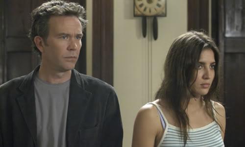 The Kovak Box (2006) Online Subtitrat in Romana in HD 1080p