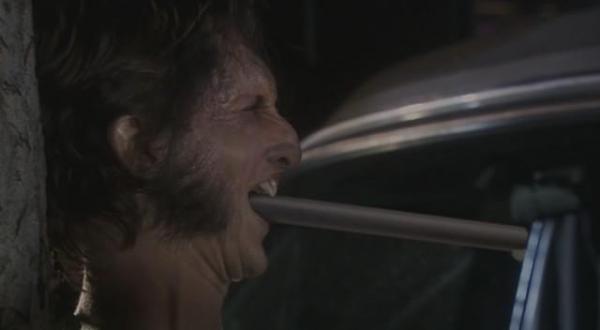 Imagini Never Cry Werewolf (2008) - Imagini Noaptea ...