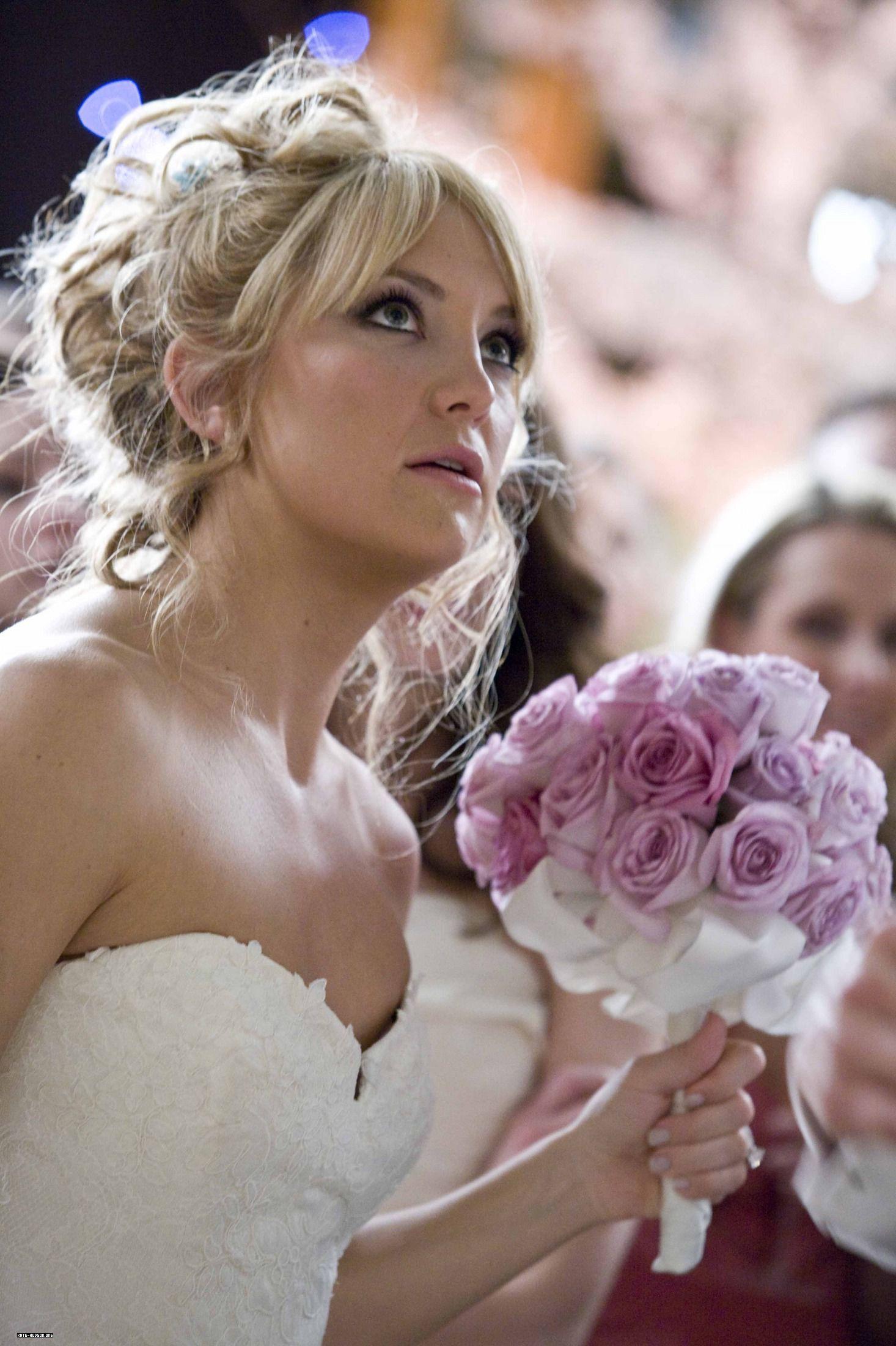 College sexparty war bride weddings