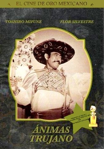 animas-trujano-el-hombre-importante-8397