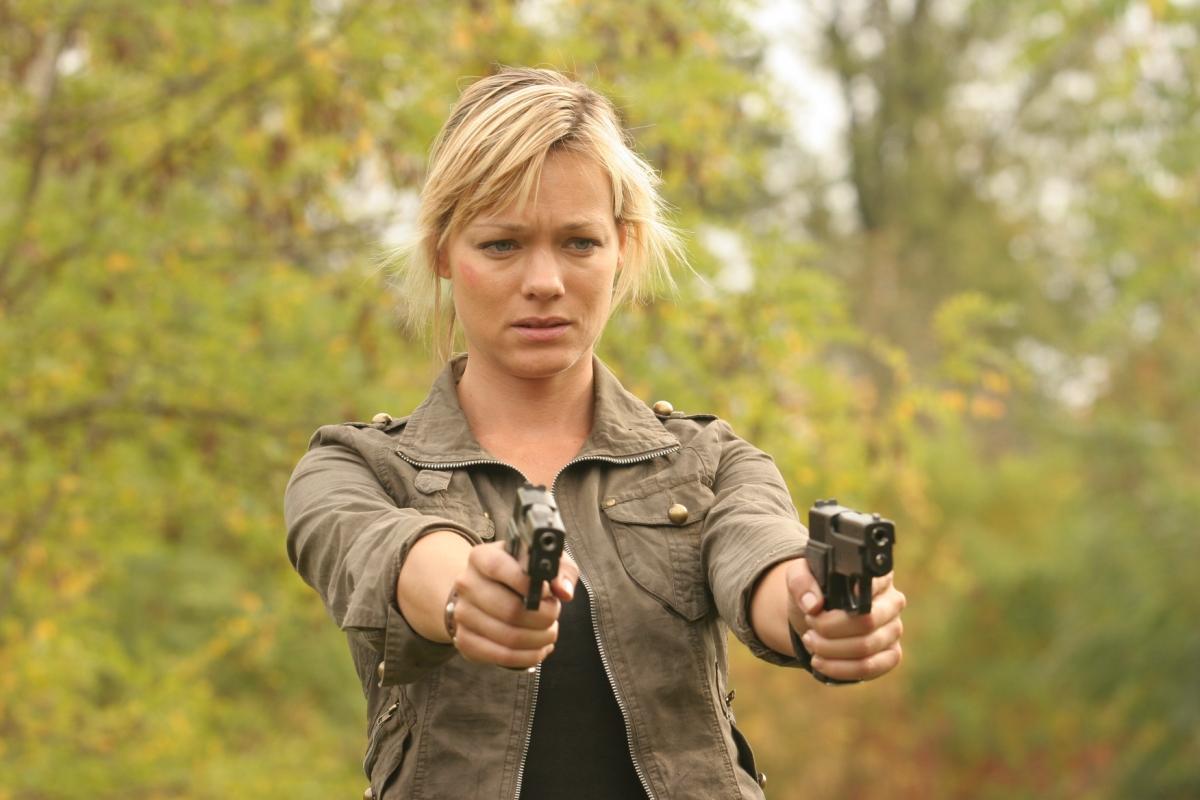 Anacondas 4: Trail of Blood (2009) Online Subtitrat in Romana