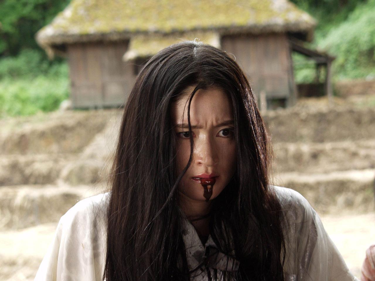 Poze Koyuki Actor Poza 23 Din 26 Cinemagia Ro