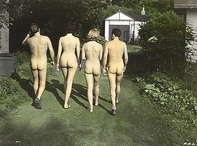 nudist-communes-california