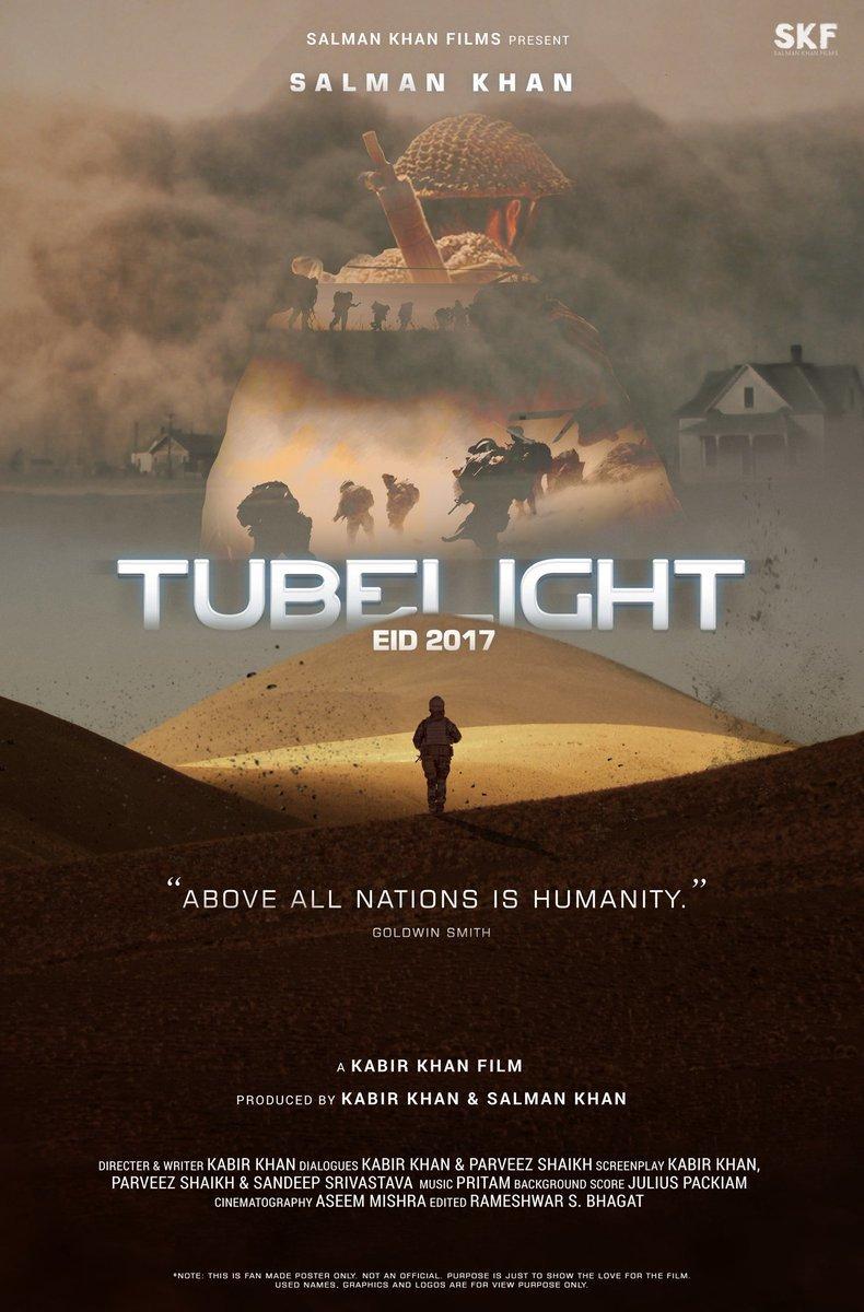 Tubelight (2017) Film Online Subtitrat