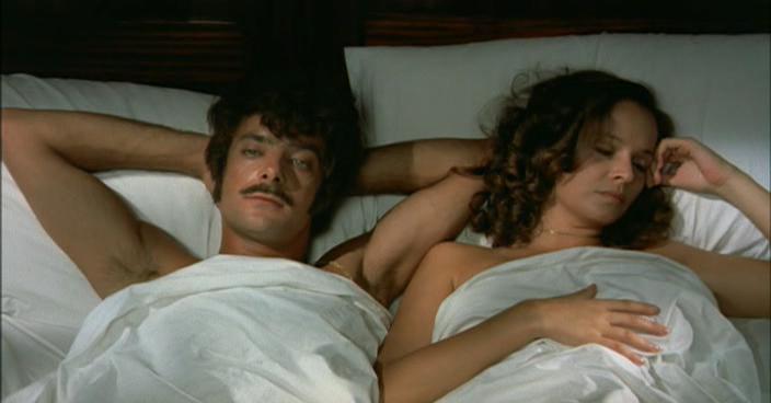 Imagini Sessomatto (1973) - Imagine 1 din 26 - CineMagia.ro
