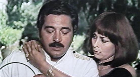 image Il vizio di famiglia 1975 Part 6