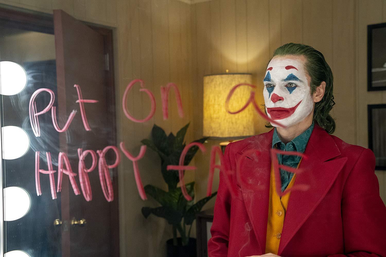 Joker (2019) Online Subtitrat in Romana