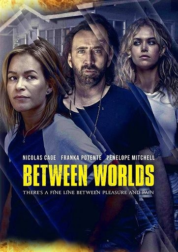 Between Worlds (2018) Online Subtitrat