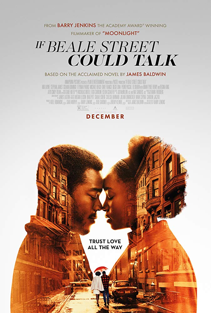 If Beale Street Could Talk (2018) Online Subtitrat