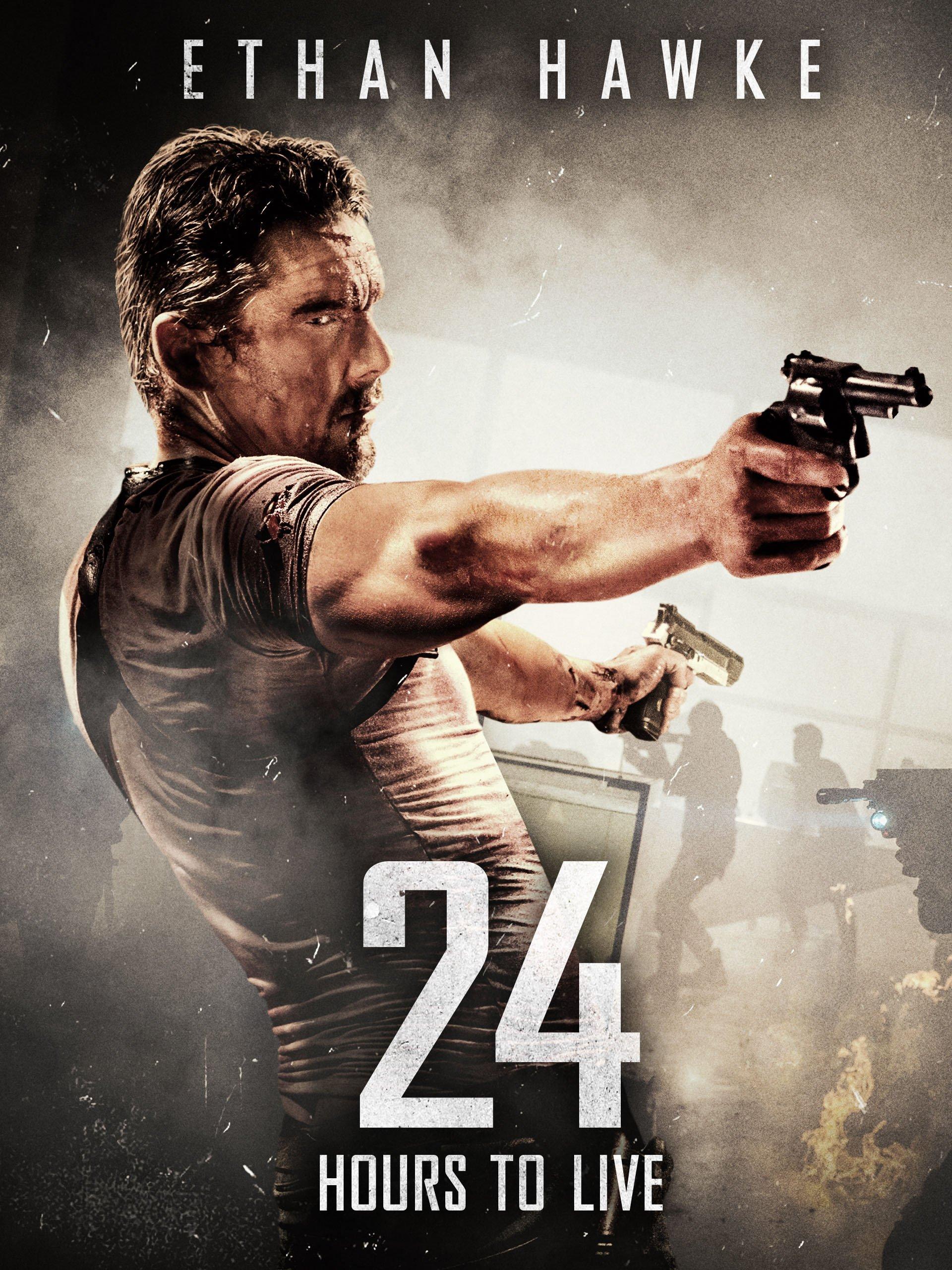 Film 24 Online