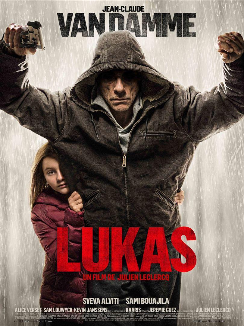 Lukas (2018) Online Subtitrat