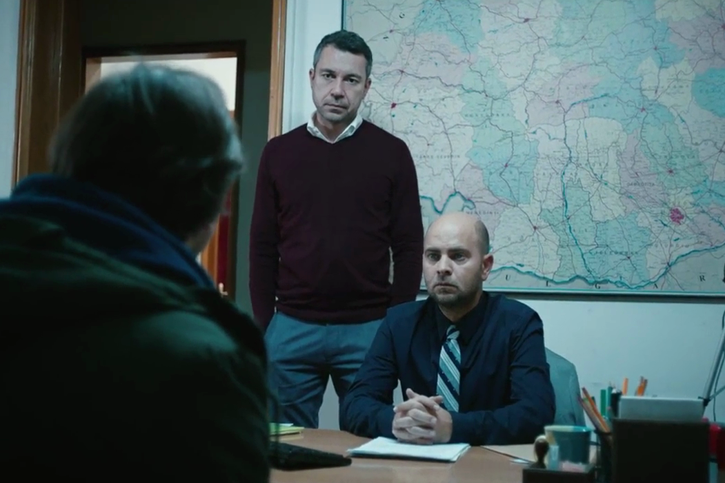 Să nu ucizi (2019) Film Romanesc Online in HD 1080p