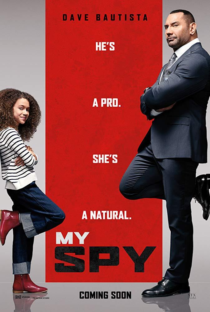 My Spy (2020) My-spy-534837l