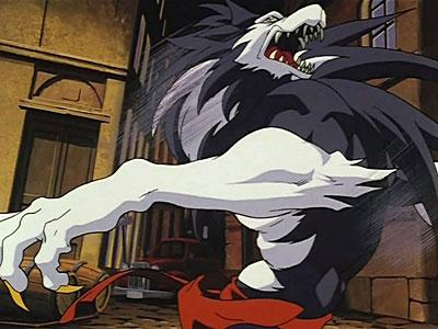 olaf the vampire hunter and the dark vigilante The harlequin (anita blake, vampire hunter #15)(115) the disturbing part was that olaf matched us: his body dark with that nimbus of brightness around it.