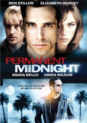 http://static.cinemagia.ro/img/db/movie/28/22/56/permanent-midnight-318584l.jpg
