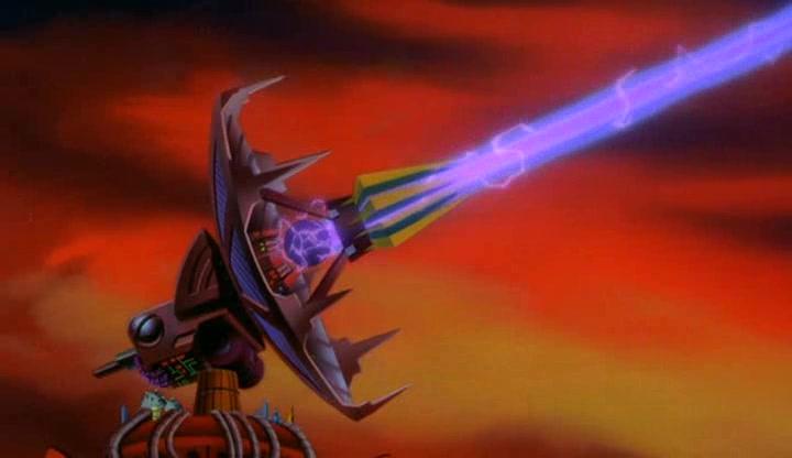 Imagini Rezolutie Mare Buzz Lightyear Of Star Command The Adventure