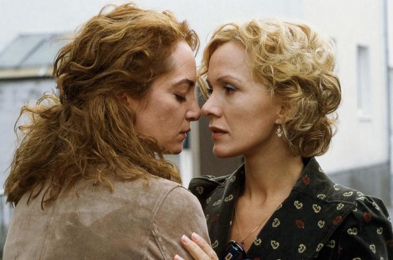 Imagini rezolutie mare Liebe und Verlangen (2003