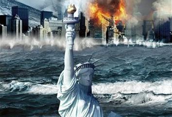 Imagini Category 7: The End of the World (2005) - Imagini ...