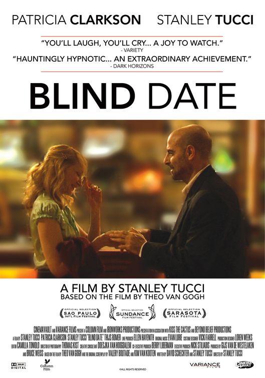 blind dating cinemagia