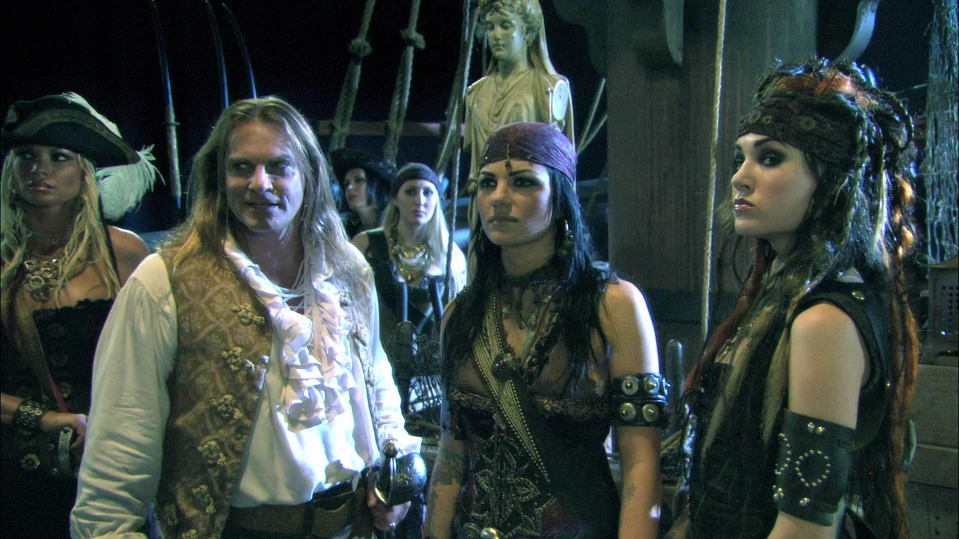 pirates stagnettis revenge movie download