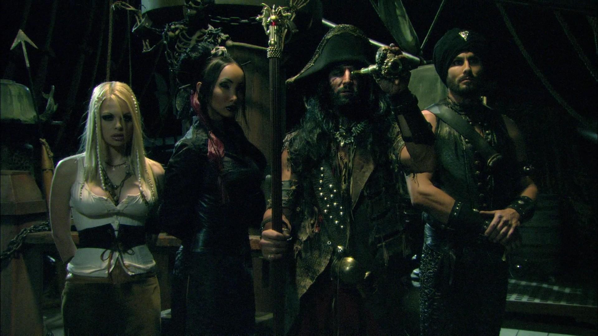 Пираты-2 Скачать