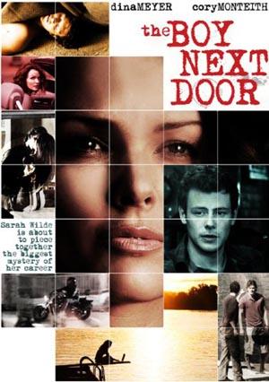 The Boy Next Door Online Subtitrat In Romana