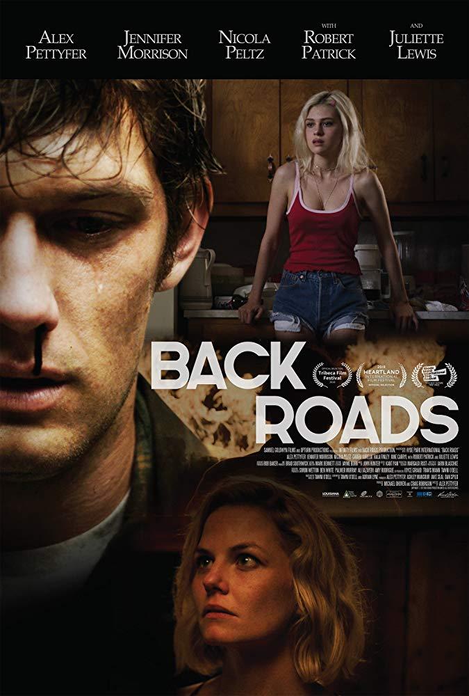 Back Roads (2018) Online Gratis Subtitrat