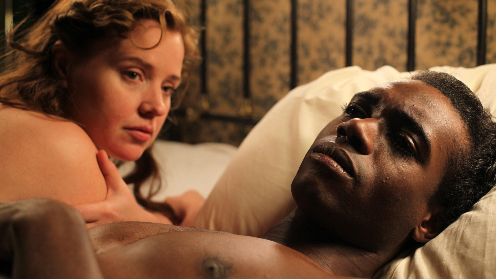 free-interracial-slave-sex-movies-darty-fuk-images
