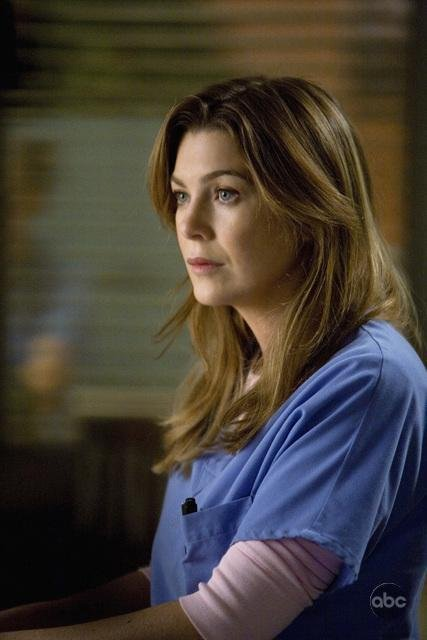 greys anat meredith makes - HD 2000×2976