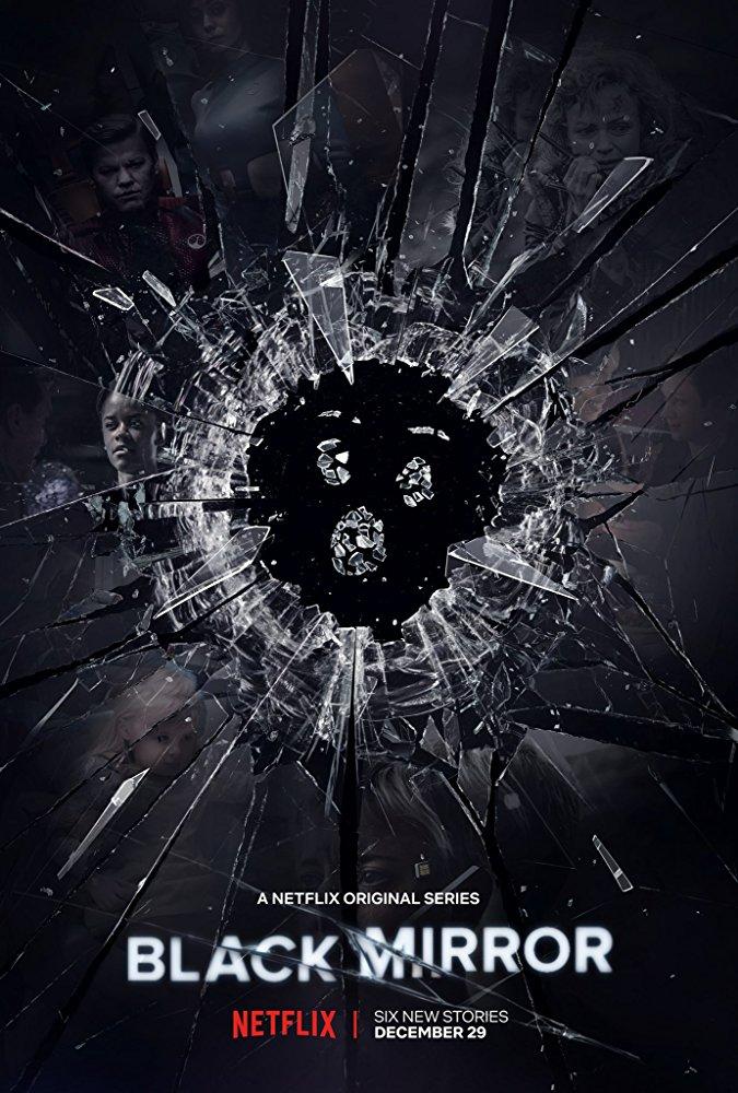 Black Mirror: Bandersnatch (2018) Online Subtitrat