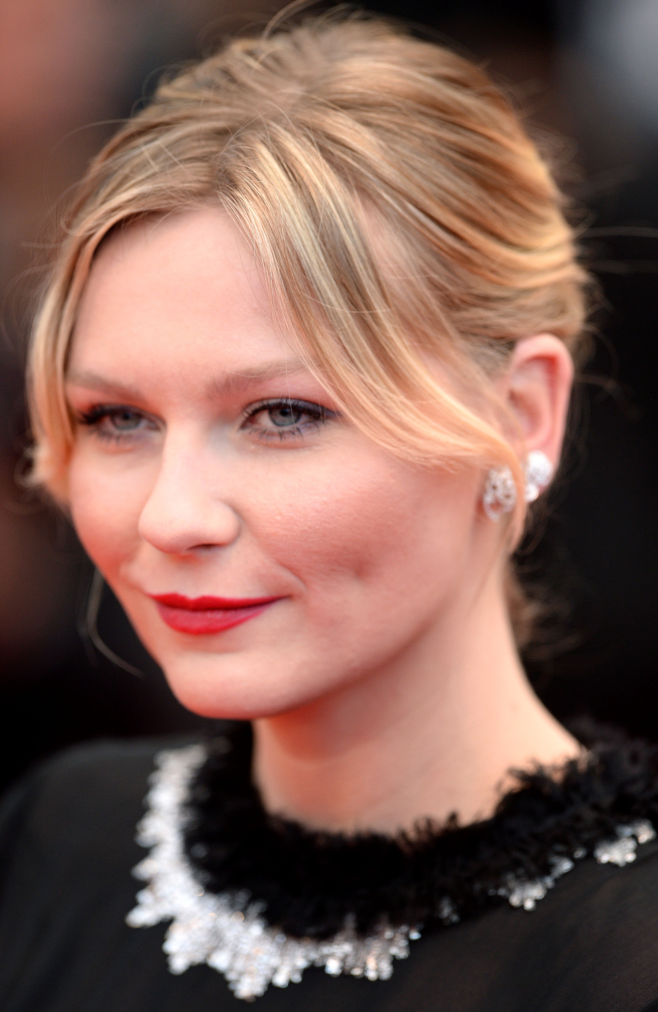 Kirsten Dunst Actress SpiderMan Kirsten Caroline Dunst is an American actress who also holds German citizenship She was born on April 30 1982 in