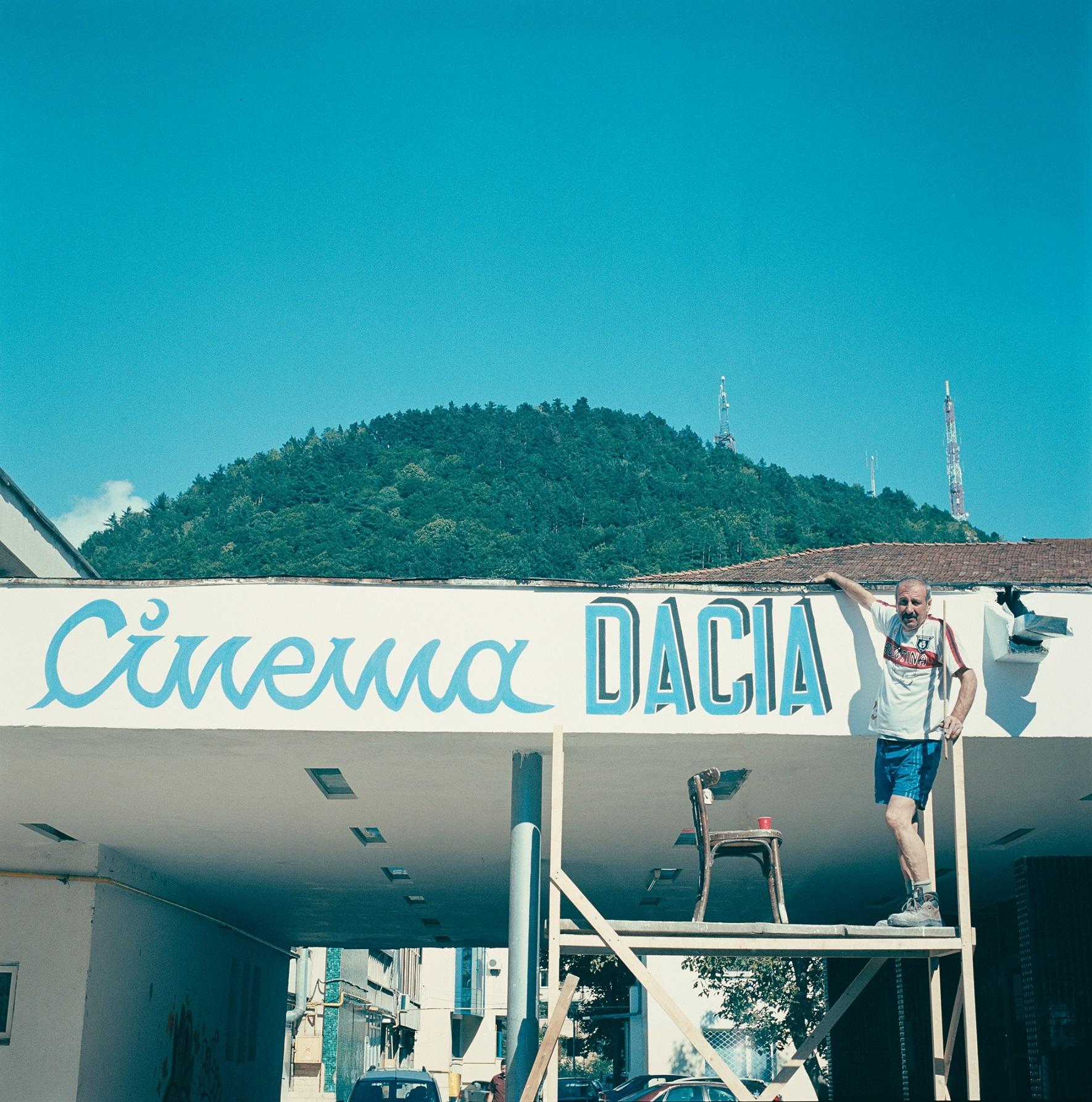 imagini cinema mon amour 2015 imagine 6 din 22 cinemagia ro