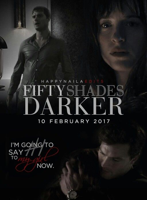 Fifty Shades Darker مترجم Fifty Shades Darker Streaming Hd