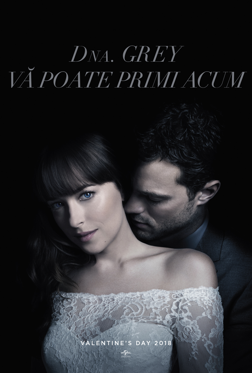 Subtitrat of film online grey 50 romana shades in Fifty Shades