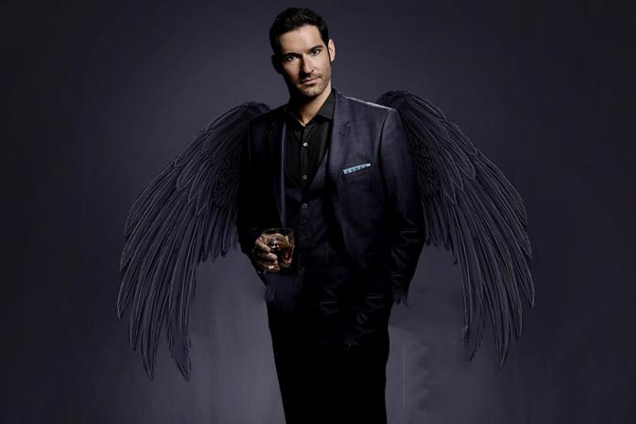 Serialul Lucifer a fost anulat de cei de la FOX