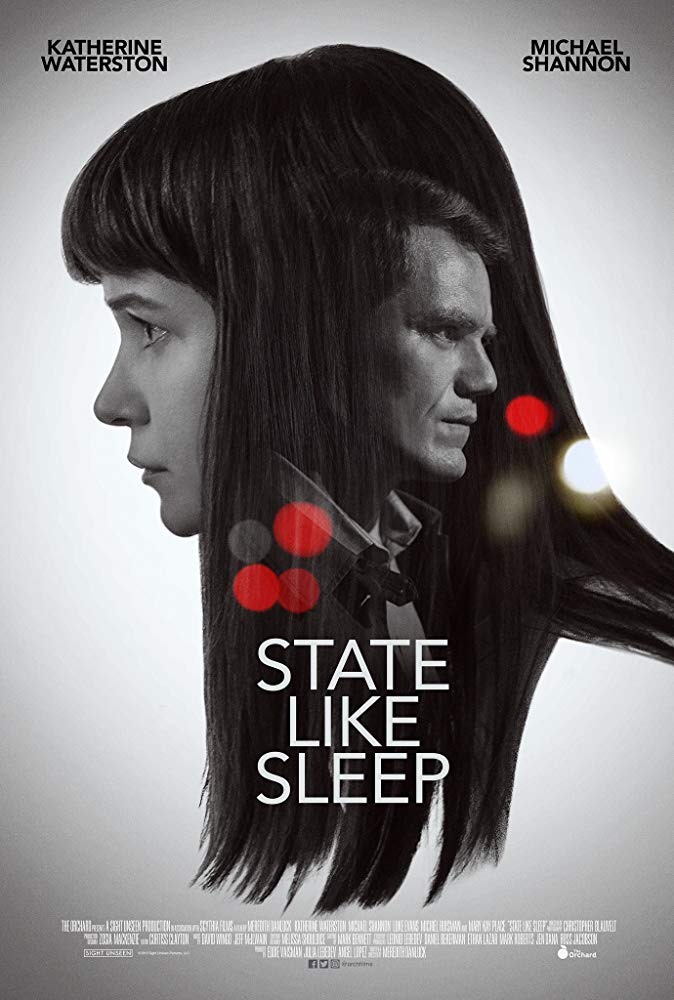 State Like Sleep (2018) Online Subtitrat