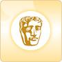 Premii BAFTA