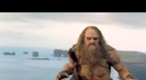 Trailer film Beowulf & Grendel