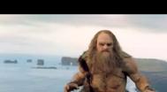 Trailer Beowulf & Grendel