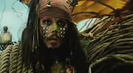 Trailer film Pirates of the Caribbean: Dead Man's Chest