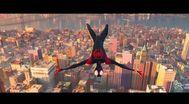 Trailer Spider-Man: Into the Spider-Verse