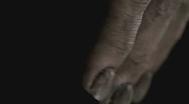 Trailer See No Evil