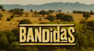 Trailer film Bandidas