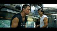 Trailer Magic Mike XXL