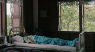 Trailer Rak ti Khon Kaen