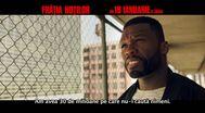 Trailer Den of Thieves