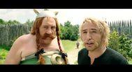 Trailer Astérix et Obélix: Au Service de Sa Majesté