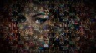 Trailer Amy