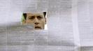 Trailer film Finding Neverland