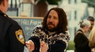Trailer Our Idiot Brother